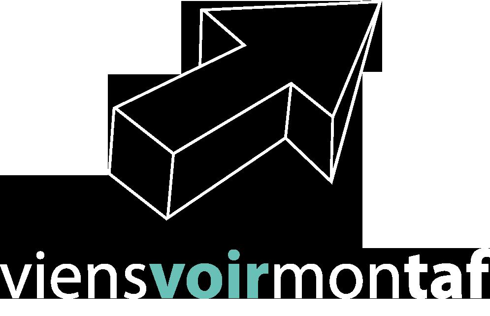 https://www.viensvoirmontaf.fr/