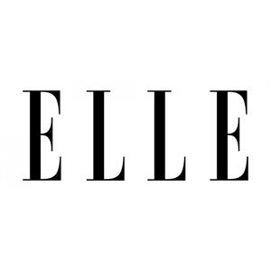 https://www.viensvoirmontaf.fr/wp-content/uploads/2019/03/ELLE-Ascenseur-1-converti.pdf