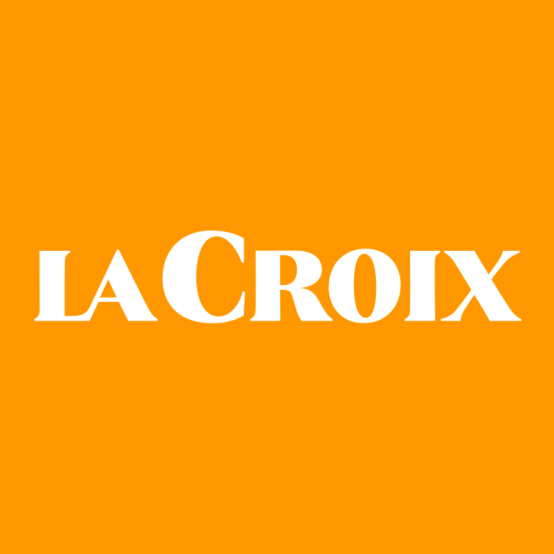 https://www.la-croix.com/Famille/Education/Stages-3e-eleves-quartiers-difficulte-enjeu-justice-sociale-2018-05-23-1200940992