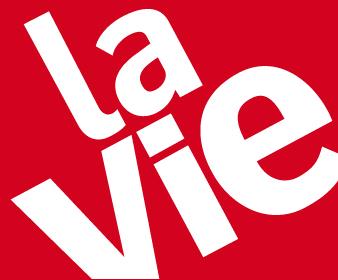 http://www.lavie.fr/solidarite/agir/partager-son-reseau-avec-des-collegiens-28-02-2018-88369_407.php
