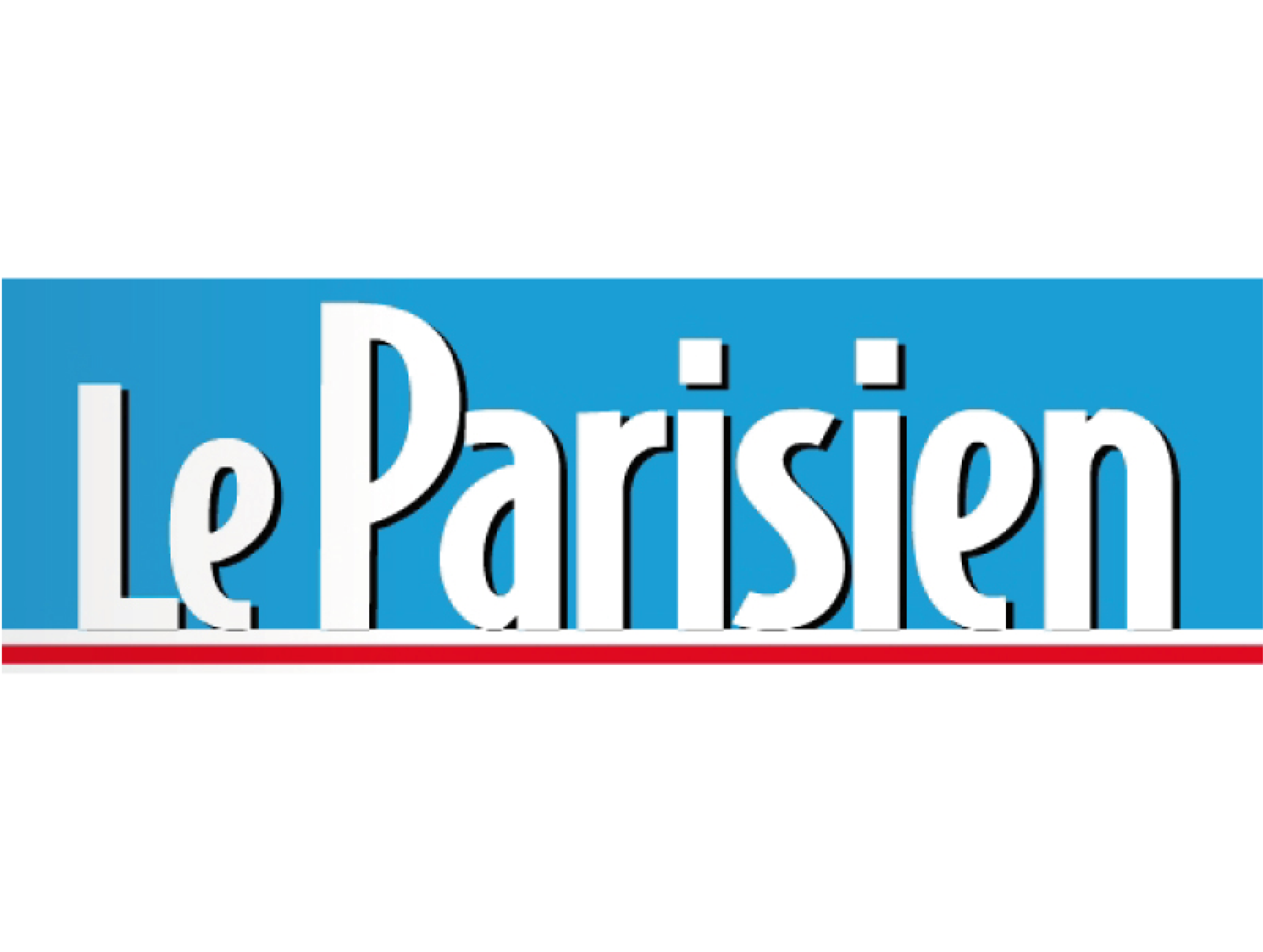 http://www.leparisien.fr/societe/stages-d-observation-en-or-sans-piston-22-01-2019-7990047.php