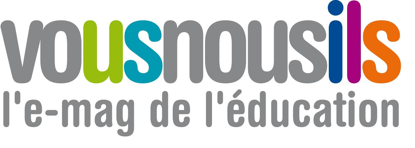 https://www.vousnousils.fr/2017/03/16/viensvoirmontaf-fr-le-reseau-de-stages-de-3eme-pour-les-eleves-de-leducation-prioritaire-601214