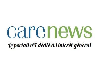 http://www.carenews.com/fr/news/9041-une-fenetre-sur-l-avenir-grace-a-viens-voir-mon-taf