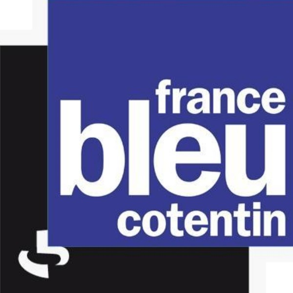 https://www.viensvoirmontaf.fr/wp-content/uploads/2019/03/Sujet-France-Bleu-Cotentin-06_02_19-VVMT_MonStageDeTroisieme.fr-.mp4