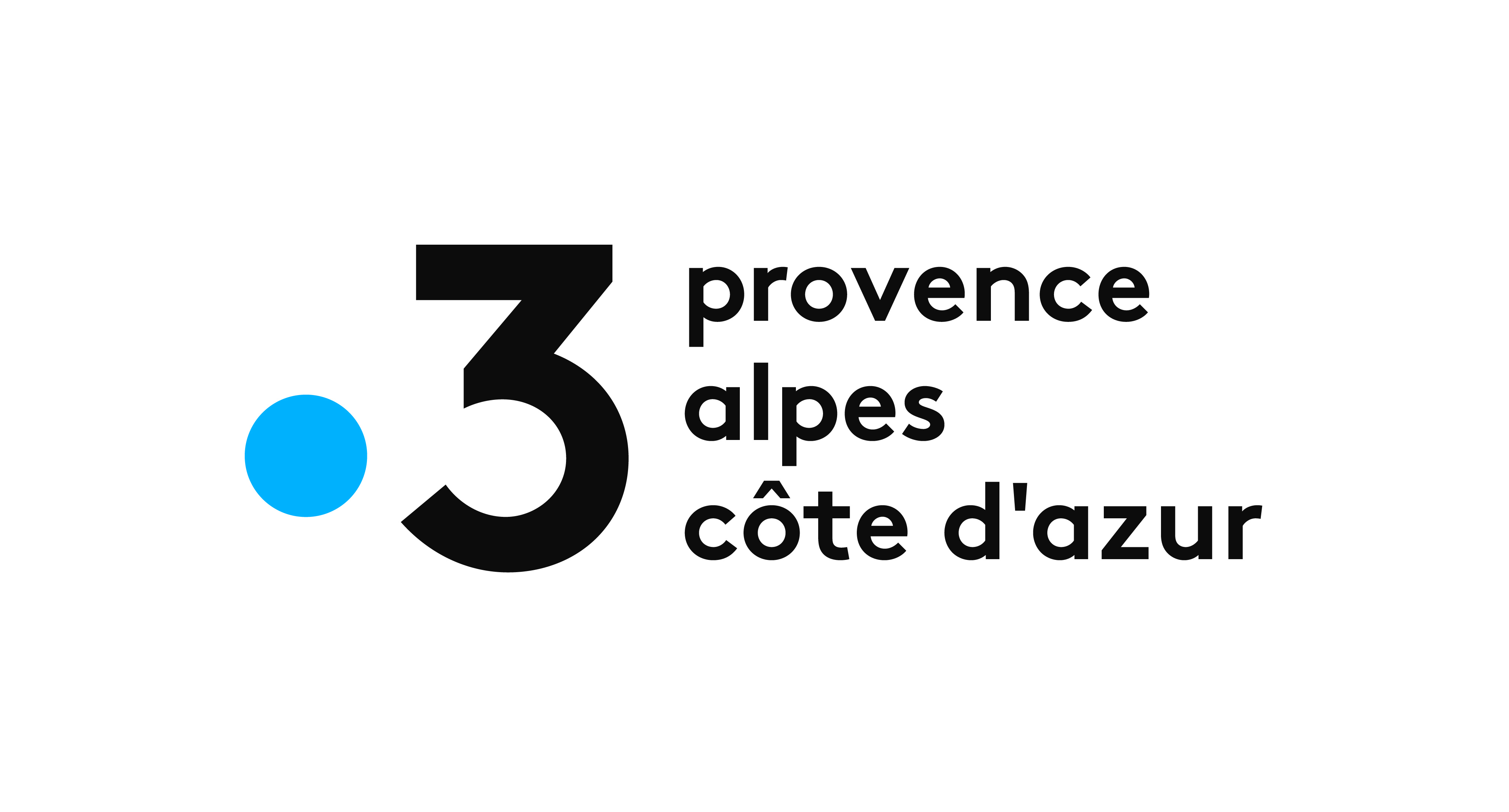 https://france3-regions.francetvinfo.fr/provence-alpes-cote-d-azur/bouches-du-rhone/marseille/viensvoirmontaf-association-qui-aide-collegiens-reseau-trouver-stage-1477897.html