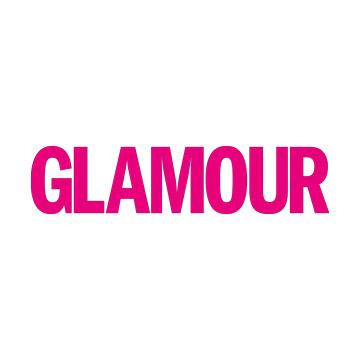 https://www.viensvoirmontaf.fr/wp-content/uploads/2019/03/glamour-VVMT.pdf