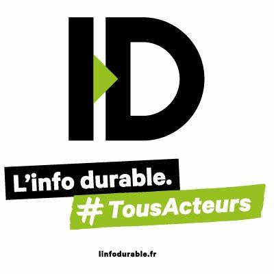 https://www.linfodurable.fr/social/guillaume-perennes-engage-pour-les-collegiens-la-recherche-dun-reseau-professionnel-2752