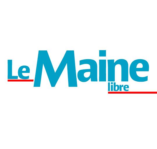 https://www.lemainelibre.fr/actualite/sarthe-les-collegiens-de-3e-a-la-recherche-dun-stage-08-11-2017-205604