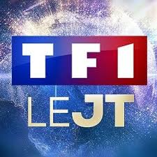 https://www.viensvoirmontaf.fr/wp-content/uploads/2019/03/JT-TF1-Fev-2019-Stages-ViensVoirMonTaf-1.mp4