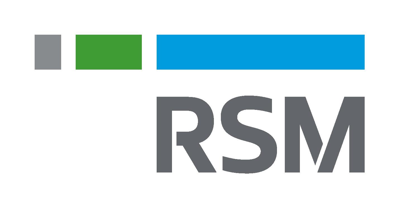 Logo RSM audit conseil