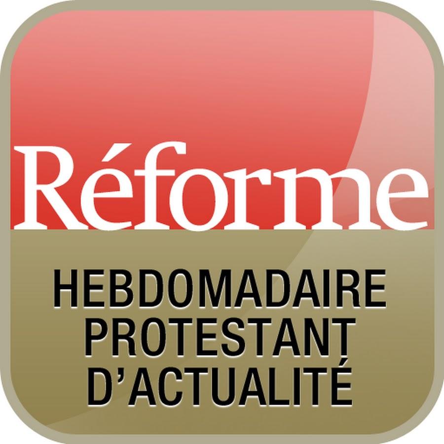 https://www.viensvoirmontaf.fr/wp-content/uploads/2019/03/Tribune-stage-de-troisieme-lemonde-viensvoirmontaf.pdf