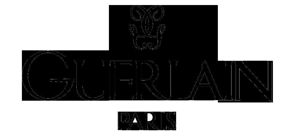 Logo Guerlain tuteurs stage Paris