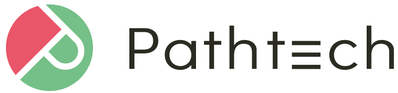 pathtech viensvoirmontaf