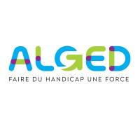 https://www.alged.com/viens-voir-mon-taf/