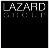 Groupe Lazard