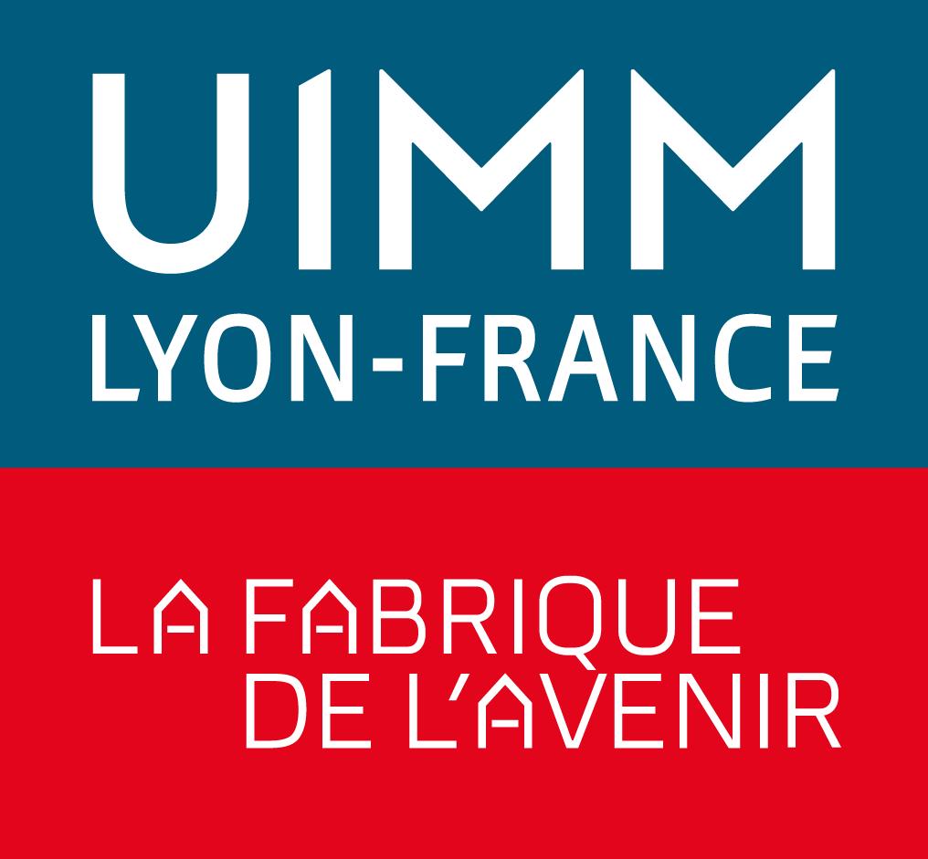 IUMM Lyon